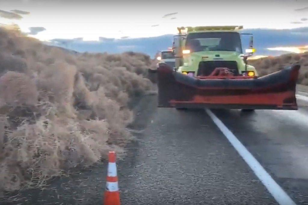 plantas rodadoras autopista