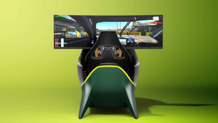 O atributo alt desta imagem está vazio. O nome do arquivo é aston-martin-amr-c01-racing-simulator-7-768x432.jpg